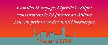 aperoblog_lyon