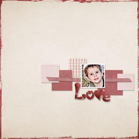 24_mai_Love___kit_petites_mains_d_artistes_de_Laurence_Design_et_template_de_Soco