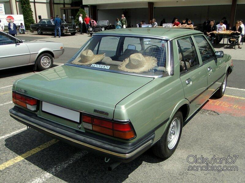 mazda-626-gl-1981-02