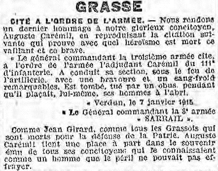 PN23JAN1915 - Copie