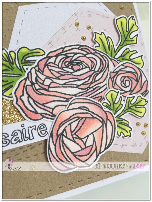 j6_Couleuretscrap_pour_4enscrap_rononcules_carte_rose_zoom