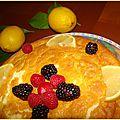 magique_fruitsrouges2
