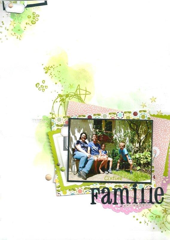familleExt_juin16