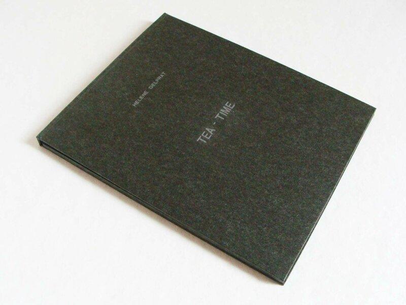 dvd-boitier