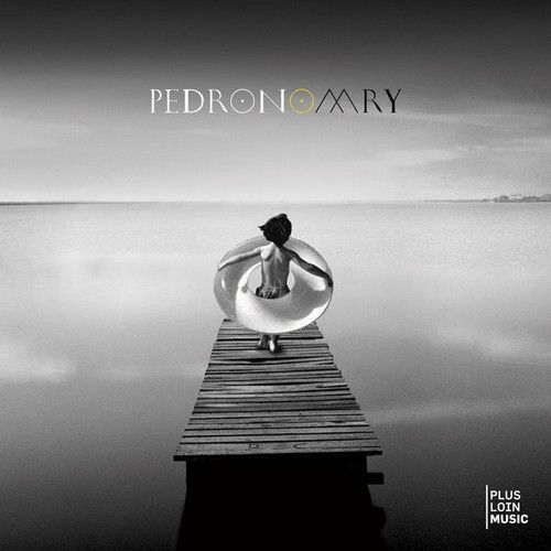 Pierrick Pedron - 2009 - Omry (Plus Loin Music)
