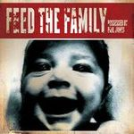 feed_the_family