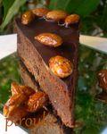 chocolat_sans_farine__10_