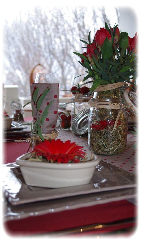 table_rouge_069_modifi__1