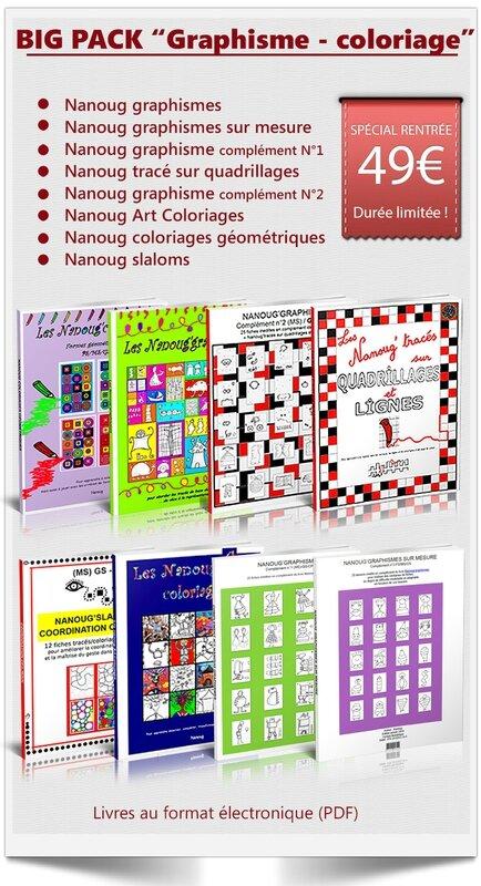 Big-Pack-graphisme-et-coloriage