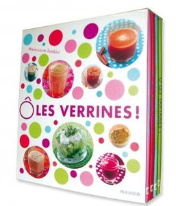 o-verrines-4783-450-450