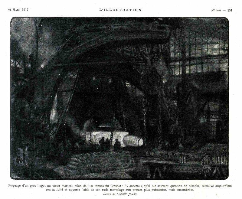 19170324-L'_illustration-009-CC_BY