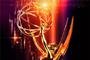 Emmy2011-logo