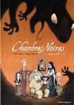 Couv_Chambres_Noires
