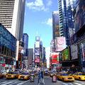 Forfaits pour new york