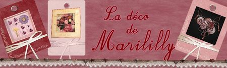 la_d_co_de_marililly