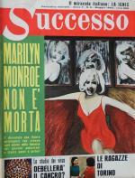 Successo (It) 1963