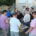 860 - Repas de quartiers 2014
