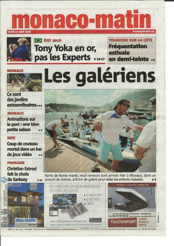 ARTICLE NICE MATIN V2
