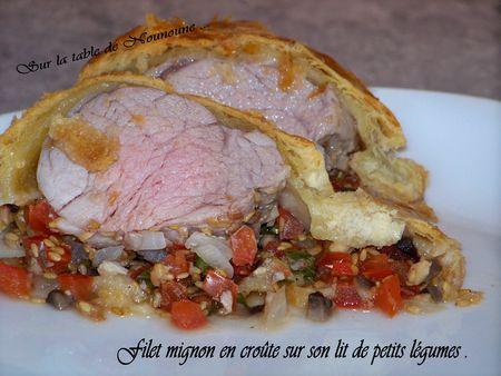 Filet_mignon_en_cro_te_sur_son_lit_de_petits_l_gumes_2