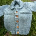 gilet taille 4 ans