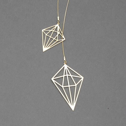 collier_shlomit_ofir_geometric_or_2