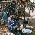 Burkina Faso 127
