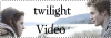 Twilight_Videos
