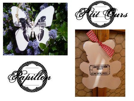 papillon_et_ours