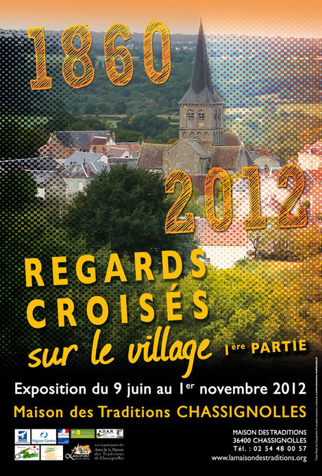 expo_chassignolles_2012