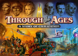 trhough_the_ages