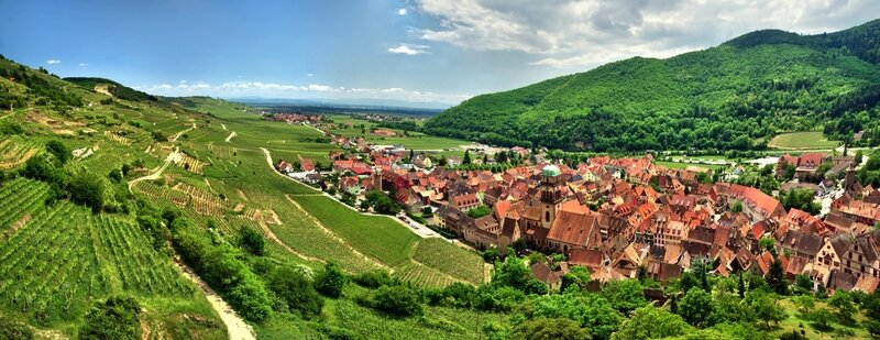 Agence-immobiliere-Kaysersberg