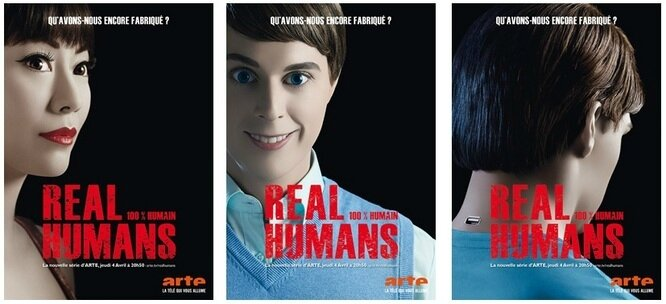 Real-Humans-100-Humains-01