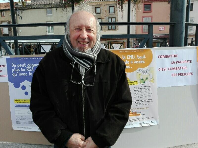 Michel, 18 octobre