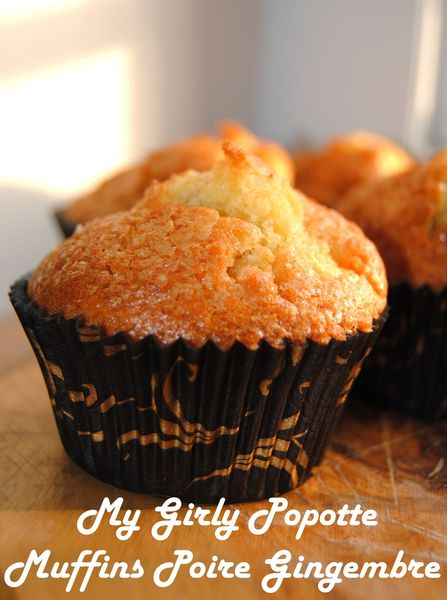 muffins_poire_gingembre
