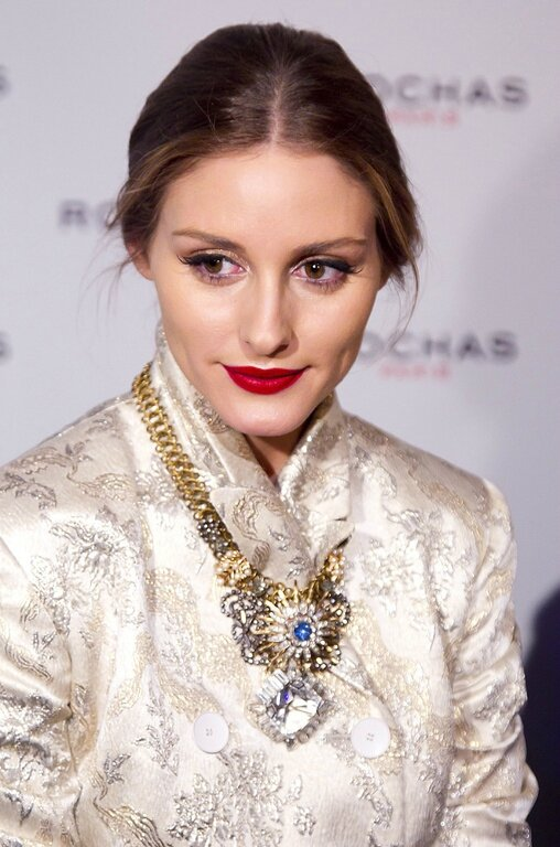 Le-maquillage-glamour-d-Olivia-Palermo-pour-la-soiree-Rochas-a-Madrid_exact1024x768_p