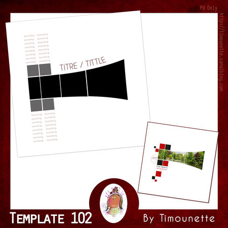 Preview_Template_102_by_Timounette