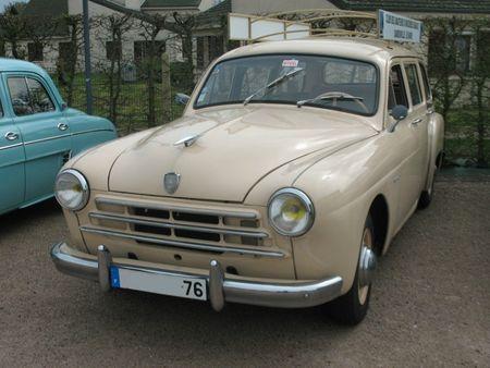 RenaultDomaineav