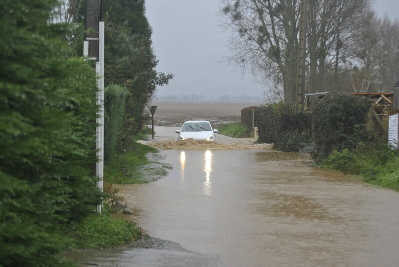 baromesnil innondation 001 (8)