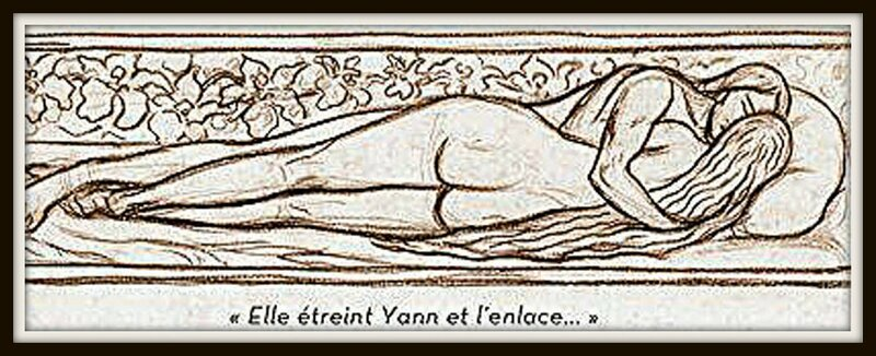 tri-yann-la-pochette-de-l-album-censuree_2931905