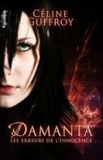 damanta 1