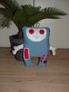 robot___cuscino_010