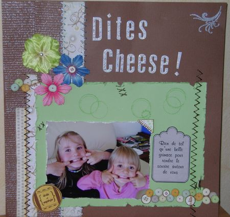 Dites_cheese__008bis