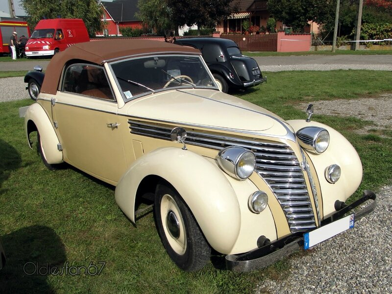 fiat-cabriolet-1939-a
