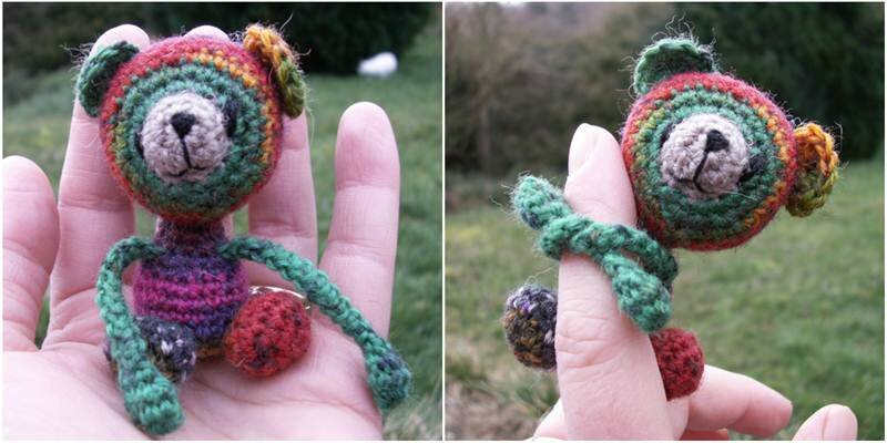 crochet_ourson multicolor_2014 02