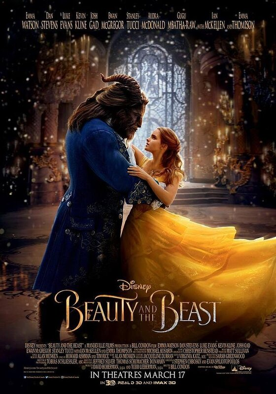 Beauty___The_Beast_movie_poster03