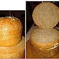 Pain de mie pour pain surprise par jean prannote lesotrihaut