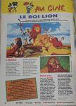 roi_lion_jdm_001__33_