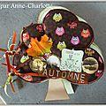 01 Anne-Charlotte box oct 2012