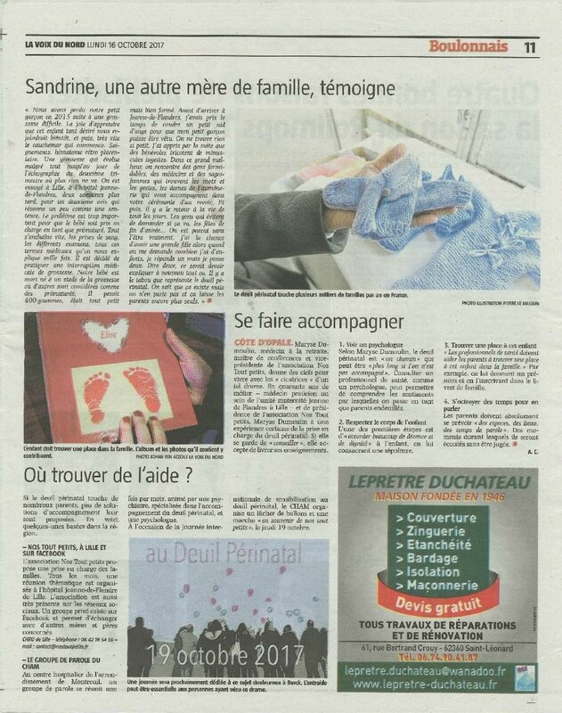 Article VdN 20171015-2