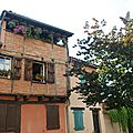 2010-08-04 Albi